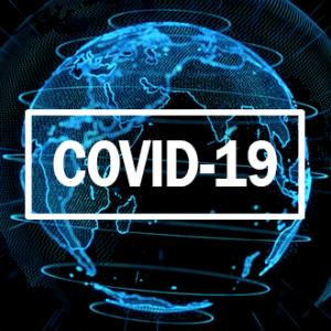 Covid 19 Blog 330px 300x300
